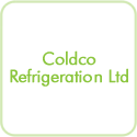 Coldco Refrigeration Ltd
