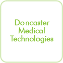 Doncaster medical technologies