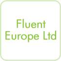 Fluent Europe Ltd