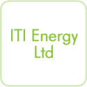 Itienergy Ltd