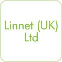 Linnet (UK) Ltd