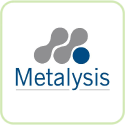 Metalysis Ltd