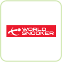 World Snooker