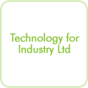 Technology for industry Ltd